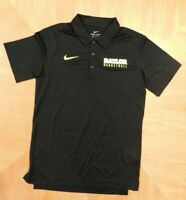 Baylor Bears Nike DRI-FIT Performance Polo New