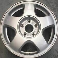 Acura Nsx Other 16 inch Oem Wheel 1991 to 1993