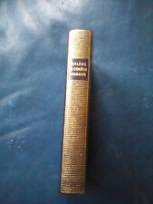 LA PLEIADE BALZAC LA COMEDIE HUMAINE TOME 2 ED 1960