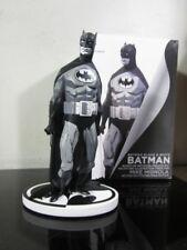 Batman Black & White statue SECOND EDITION Mike Mignola ~