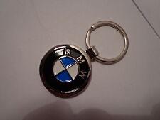 BMW-KEY RING/FOB CHAIN 1-3-5-6-7 Series