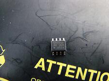 S93c46 Seiko 3 Cable Serial e2prom X 5 Piezas-New Reino Unido la venta-Pb Libre