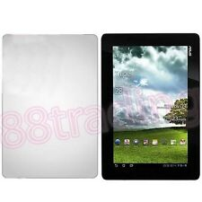 2 x LCD Screen Protector Film for Asus TF201 Eee PAD Transformer Prime UK