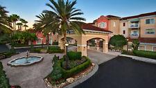 Marriott's Grande Vista Orlando Florida 10/14-10/19