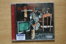 Redman – Muddy Waters - Hip Hop, 1996 (Box C99)