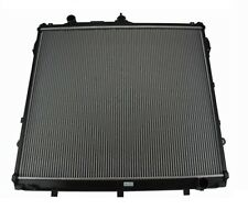 For Toyota Sequoia Tundra 2007-2013 Radiator CSF 3376 Fast Shiping