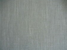 Linen Textured Upholstery Craft Fabrics