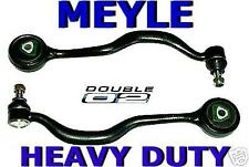 UPPER Control ARMS MEYLE BMW E28 M5 5-series 524 td 528 e 535 i is HEAVY DUTY