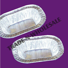 Unbranded Aluminium Bakeware and Ovenware