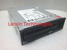 HP EH847A LTO3 HH SAS Internal Tape Drive EH847-60005 EH847-69201