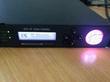 F5 Networks Big-ip 3600 Local Traffic Manager LTM