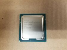 New listing Intel Xeon E5-2407 V2 2.2Ghz Quad-Core (Bx80621E52407) Processor