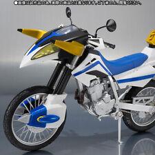 S.H.Figuarts Machine Zerohorn from Kamen Rider Den-O - Tamashii Web Exclusive