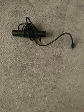 Sony PS4 Camera - Black