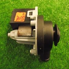 Dishwasher TRICITY BENDIX DH101  Drain Pump
