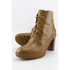 Botas de mujer marrón Michael Kors Talla 39.5