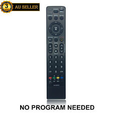 REPLACE TV REMOTE CONTROL PART & MKJ40653802 & MKJ42519601 & AKB74115502 for LG