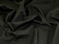 Tejido con bucles Recubrimiento De Punto Crema-Por Metro