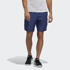 adidas 4KRFT Sport Woven Shorts Men's
