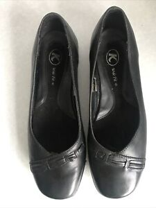 clarks wide fit products for sale | eBay