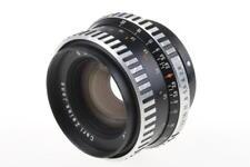 ZEISS Biometar 80mm f/2,8 für Pentacon Six - SNr: 7317522