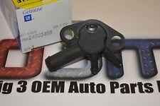 Chevrolet Pontiac Oldsmobile Buick Vacuum Source Manifold new OEM 24503488