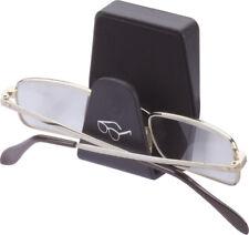 HR 10510301 Glasses Storage Box - Self-Adhesive Sunglass Holder -Made in Germany