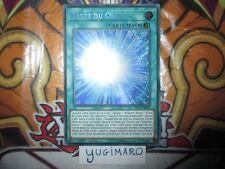 """Yu-Gi-Oh - """"Porte du Chaos"""" SHVA-FR058 - Secretrare"""