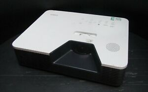 Casio XJ-ST145 20,000 Hours Lamp Life, 2500 Lumens XGA HDMI Projector - 2705 Hrs