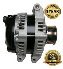 Alternator For Honda Accord 2.4L EX LX DX SE Sedan/Coupe 03 04 05 06 07 13980