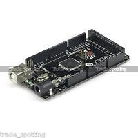 SainSmart MEGA 2560 R3 Board ATmega2560-16AU + USB Cable for Arduino