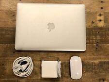 """Apple MacBook Pro 15"""" Retina / 2.8GHz QUAD Core i7 / 1TB SSD & 16GB / Mid 2014"""