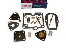Yamaha SR500 48T,Bj.84-89,Keyster Vergaser- Reparatursatz,KY-0524plus