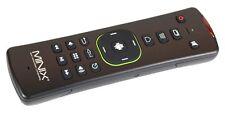 MINIX NEO A2 Lite AirMouse Tastatur Gyro für MINIX NEO Android TV Box