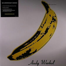 The Velvet Underground - The Velvet Underground - New Vinyl LP - 45th Anniv+ MP3