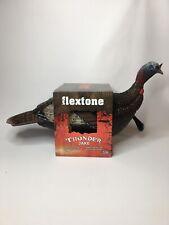 Flextone Thunder Jake Turkey Decoy