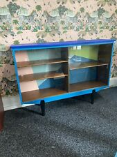 """""""Jean"""" Upcycled Sideboard by the Charity Daisy Chain"""