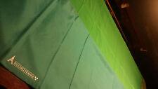 Billardtuch für Billardtisch , Karambolagetisch , Pokertisch 280 cm x 150 cm