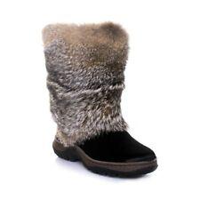 Siberian Chic Women's Winter Snow Boot