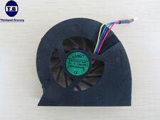 New Sony VPC-F F115FM PCG-81214L PCG-811141L Series M930 UDQFRRH01DF0 CPU fan