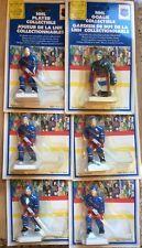 Wayne Gretzky Overtime Table Hockey Players New York Rangers KST