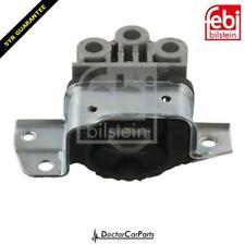 Engine Mounting Right FOR FIAT PUNTO 05->ON 1.2 Grande Hatchback Petrol 199