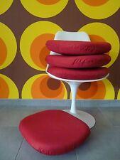housse pour chaise Knoll, produit neuf, Cover chair Knoll,tissu haute qualité