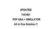 VMWARE CERTIFIED ASSOCIATE 6-DATA CENTER VIRTUALIZATION Exam QA PDF&Simulator