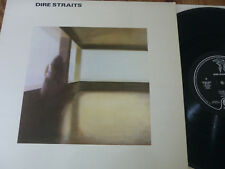 33t Dire Straits - Down to te waterline