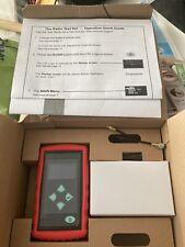 Csl Dual COM Signal Tester GSM & GPRS