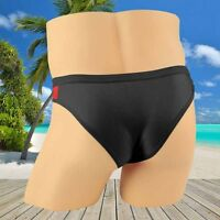1 x Sexy Men's Underwear G-String Thong Pants Briefs Fashion Shorts Hot