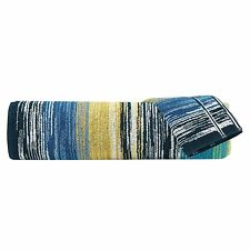 Missoni Home Stanley Striped Hand Towel  - Color 170