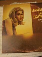 Hammond Organ Favorites George Whiteman at the Organ 33RPM 032816