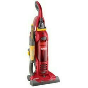Eureka whirlwind 3277AVZX Upright Vacuum Cleaner